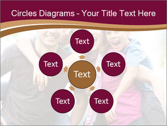 0000085405 PowerPoint Templates - Slide 78
