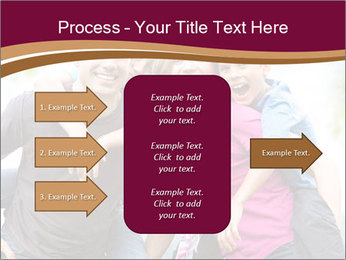 0000085405 PowerPoint Template - Slide 85
