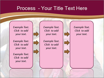 0000085405 PowerPoint Templates - Slide 86