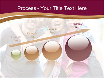 0000085405 PowerPoint Template - Slide 87