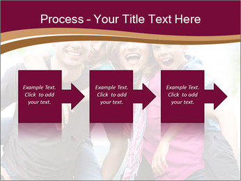 0000085405 PowerPoint Templates - Slide 88