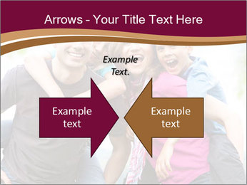 0000085405 PowerPoint Templates - Slide 90