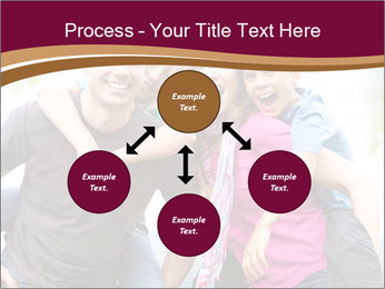 0000085405 PowerPoint Templates - Slide 91
