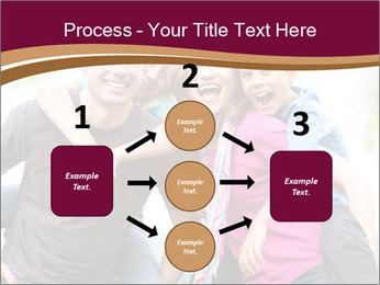0000085405 PowerPoint Templates - Slide 92