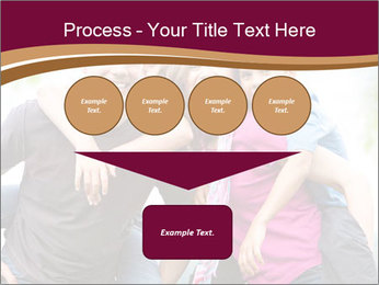 0000085405 PowerPoint Templates - Slide 93