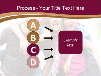 0000085405 PowerPoint Templates - Slide 94