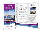 0000085406 Brochure Template