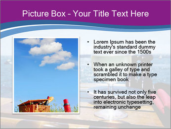 0000085406 PowerPoint Templates - Slide 13
