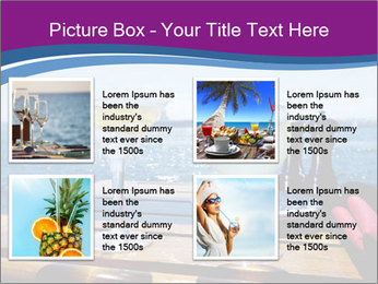 0000085406 PowerPoint Templates - Slide 14