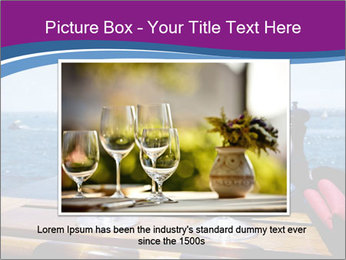 0000085406 PowerPoint Template - Slide 15