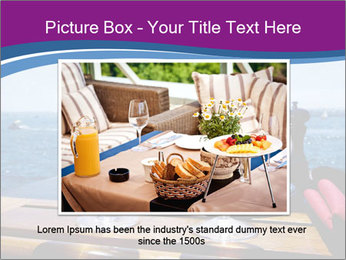 0000085406 PowerPoint Template - Slide 16
