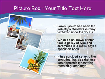 0000085406 PowerPoint Templates - Slide 17