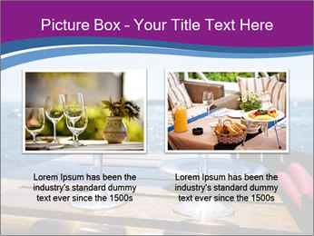0000085406 PowerPoint Template - Slide 18