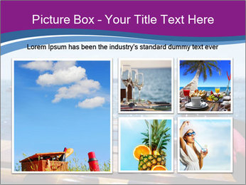 0000085406 PowerPoint Templates - Slide 19