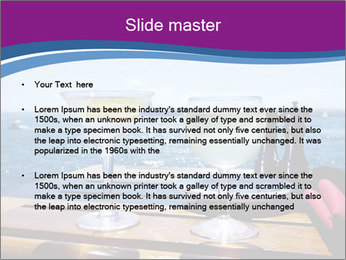 0000085406 PowerPoint Templates - Slide 2
