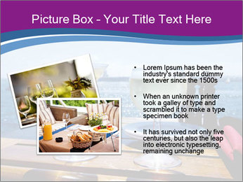 0000085406 PowerPoint Templates - Slide 20