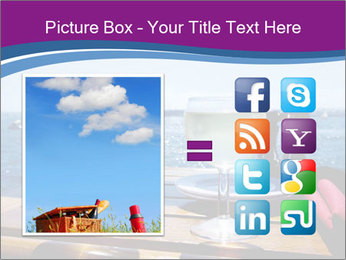 0000085406 PowerPoint Template - Slide 21