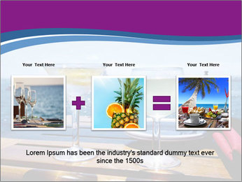 0000085406 PowerPoint Template - Slide 22