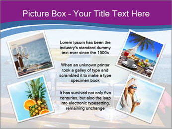 0000085406 PowerPoint Template - Slide 24