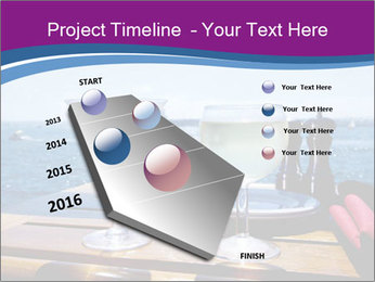 0000085406 PowerPoint Templates - Slide 26
