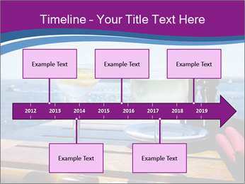 0000085406 PowerPoint Template - Slide 28