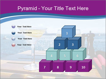 0000085406 PowerPoint Template - Slide 31