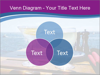 0000085406 PowerPoint Template - Slide 33
