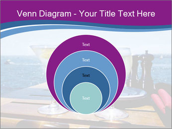 0000085406 PowerPoint Template - Slide 34