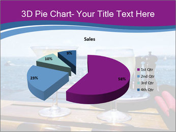 0000085406 PowerPoint Template - Slide 35