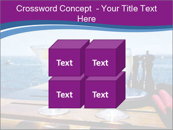 0000085406 PowerPoint Template - Slide 39