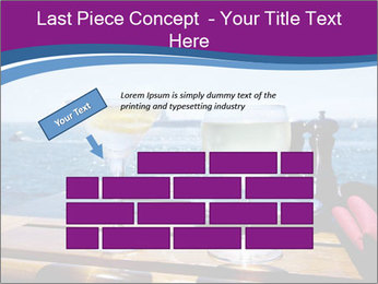 0000085406 PowerPoint Template - Slide 46