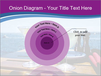 0000085406 PowerPoint Template - Slide 61