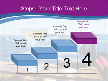 0000085406 PowerPoint Template - Slide 64