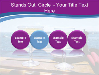 0000085406 PowerPoint Templates - Slide 76