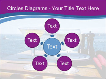 0000085406 PowerPoint Templates - Slide 78