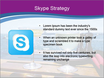 0000085406 PowerPoint Template - Slide 8