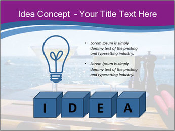 0000085406 PowerPoint Template - Slide 80