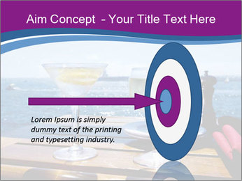 0000085406 PowerPoint Template - Slide 83