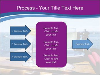 0000085406 PowerPoint Template - Slide 85