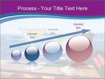 0000085406 PowerPoint Templates - Slide 87