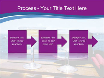 0000085406 PowerPoint Templates - Slide 88