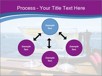 0000085406 PowerPoint Templates - Slide 91