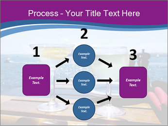 0000085406 PowerPoint Template - Slide 92