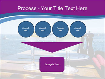 0000085406 PowerPoint Templates - Slide 93