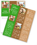 0000085407 Newsletter Templates