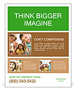 0000085407 Poster Template