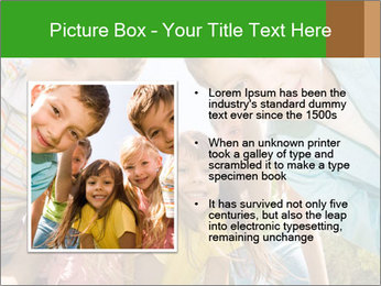 0000085407 PowerPoint Templates - Slide 13