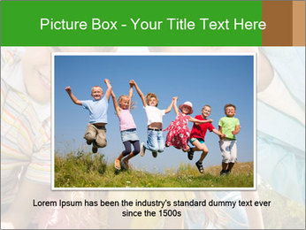 0000085407 PowerPoint Templates - Slide 16