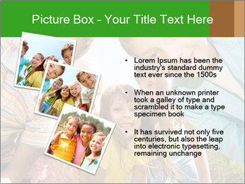 0000085407 PowerPoint Templates - Slide 17