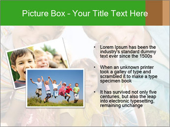 0000085407 PowerPoint Templates - Slide 20